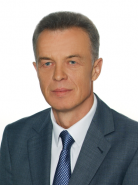 S Terpiłowski.png