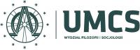 logotyp organizatora (WFiS UMCS).png