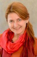 Nadia Gergało-Dąbek