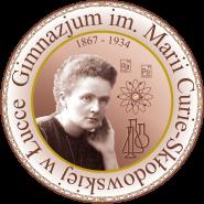 Gimnazjum im. Marii Curie-Skłodowskiej w Łucce