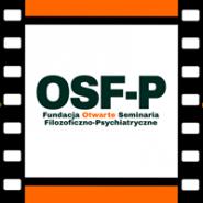 OSFP.png