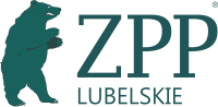 ZPP Lubelskie