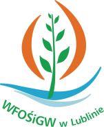 logo WFOŚIGW Lublin.jpg