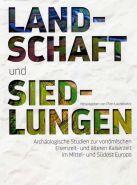Landschaft_okładka.jpg