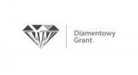 diamentowy_logo.png