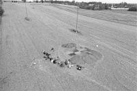 Jastków 1 w trakcie badań_fot. M.Szeliga.jpg