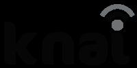 KNAI-logo.png