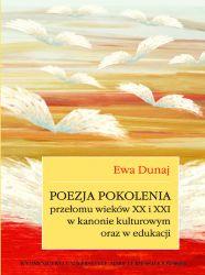 okladka_Poezja_Dunaj.jpg