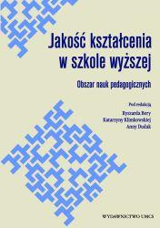 okladka_jakosc_ksztalcenia.jpg