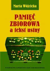 okladka_Pamiec_Wojcicka.jpg