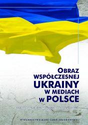 okladka_Obraz_Ukrainy.jpg