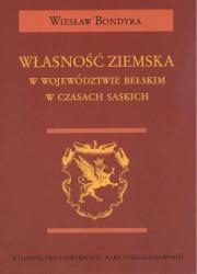 bondyra_własność_saskie_publikacja.png