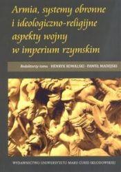 kowalski_madejski_armia_publikacja.jpg
