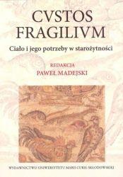 madejski_cvstos-fragilivm-publikacja.jpg