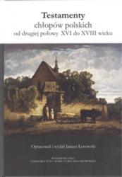 łosowski_testamenty_publikacja.png