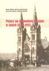 mądzik_tarasiuk_polacy_ukrainie_publikacja.jpg