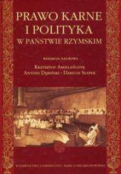 słapek_prawo-karne-i-polityka-w-panstwie-rzymskim-publikacja.jpg