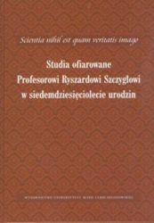 Szczygieł_scientia_publikacja.jpg
