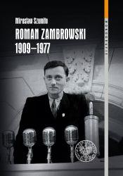 IH_szumiło_Roman_Zambrowski_p.jpg