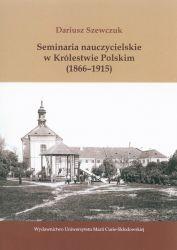 ih_szewczuk_seminaria_p.jpg