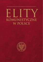 ih_szumiło_elity_p.jpg