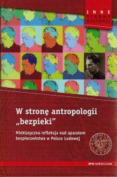 ih_mazur_antropologia_bezpieki_p.jpg