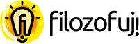 logotyp patrona med. (Filozofuj!).png