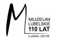 logotyp patrona (Muzeum).jpg