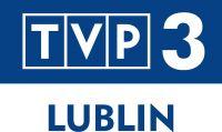 logotyp patrona med. (TVP3).jpg