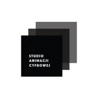 Logo ANIMACJA.png