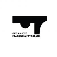 Logo OKO NA FOTO.png