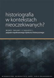ih_metodologia_historiografia w kontekstach.jpg