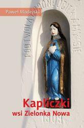 kapliczki-wsi-zielonka-nowa.jpg
