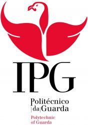 IPG_B.jpg