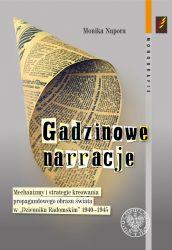 ih_napora_gadzin.jpg
