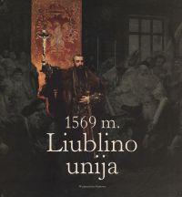 liublino_unija.jpg