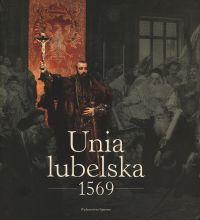 unia_lubelska.jpg