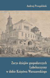 zarys-dziejow-gospodarczych-lubelszczyzny-w-dobie-ksiestwa-warszawskiego.jpg