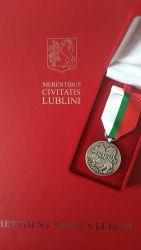 Medal dla Profesora A. Kokowskiego_.jpg