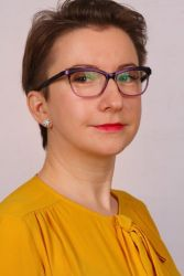 Agnieszka Raubo fot by Leszek Kubiak .jpg