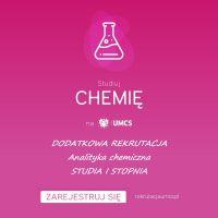 Analityka chemiczna - rekrutacja dodatkowa 161736-studiuj-chemie-na-wydziale-chemii-umcs-w-lublinie-www-chemia-lublin-umcs.jpg