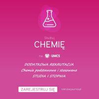 Chemia podstawowa i stosowana - rekrutacja dodatkowa 161736-studiuj-chemie-na-wydziale-chemii-umcs-w-lublinie-www-chemia-lublin-umcs.jpg
