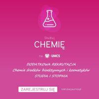 Chemia środków bioaktywnych i kosmetyków - rekrutacja dodatkowa 161736-studiuj-chemie-na-wydziale-chemii-umcs-w-lublinie-www-chemia-lublin-umcs.jpg
