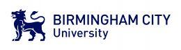 BCU logo.jpeg