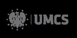 UMCS_skrocone_12G_PL_gray.png