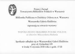 zaproszenie ekslibris polski.jpg