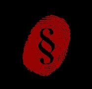 logo kolor png.png