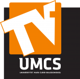 tv umcs logo.png