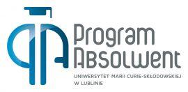 program_absolwent_logo-01.jpg