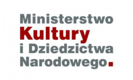 mkidn-logo.png